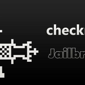 checkra1n - iOS 13に対応した脱獄ツールがリリース!