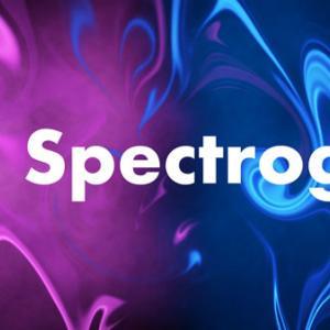 Spectrogram - ボリュームボタンでスクリーンショットやメディアコントロールをするTweak