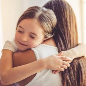 子育ては『我慢』ではなく 子供も自分も信じて見守る