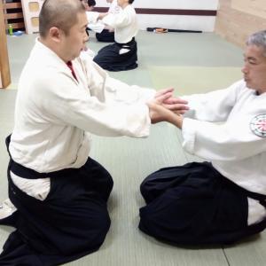 故櫛田昌之指導員の思い出。忘れないよ、そりゃ忘れられないよ!