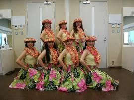イベント報告 『第24回JAフェスティバル 踊り大会』