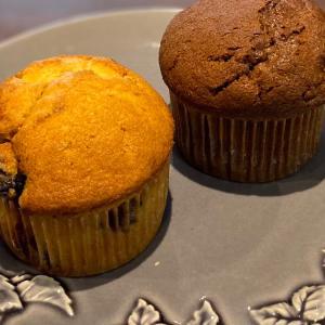 9月のケーキ教室ベーシック