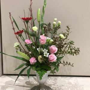 花のある生活 -ナチュラルクラシカル ~オーヴァル~ -