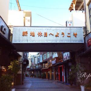 中国★無錫|新型コロナウィルス【散歩】暇日広場☆KFC