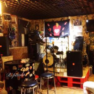 中国★無錫|《NEW》居酒屋【奈良】がライブハウスに♪(2020/08/01)