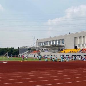 中国★無錫|無錫日商クラブ主催ソフトボール大会2020(2)
