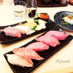 日本★大阪|回転寿司【大起水産】《創業46周年の大創業祭》(2020.12.03)