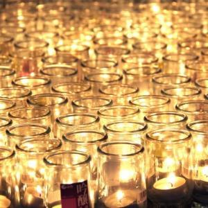日本★大阪|阪神・淡路大震災発生から26年かぁ。(2021.01.17)