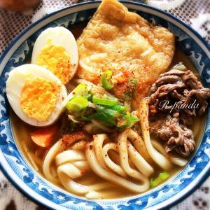 日本★大阪 食いしん坊バンザイ‼︎MRI検査の日の食(2021.01.25)