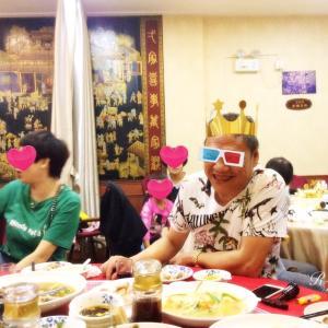 日本★大阪|悲しい知らせ。〜李さんの訃報〜(2021.06.18)