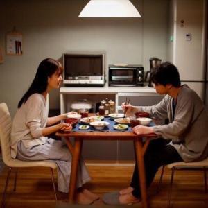 日本★大阪 七夕☆キスマイ(2021.07.07)