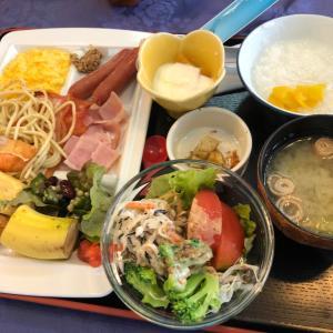 こんな時ですが、実は鹿児島に行ってきました。屋久島