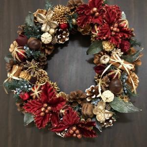 〜Christmas 〜