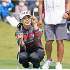 Beams golfって...