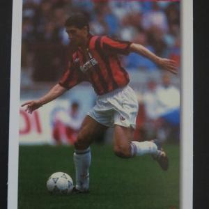 【JOKER】Calciatore'94