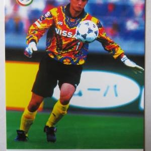 【EPOCH】J.CARDS '95 SERIES2