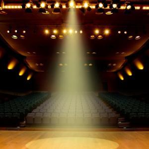 お芝居を見るを英語で言いたい~今日は歌舞伎の日~