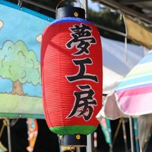 秋桜②~白木峰~