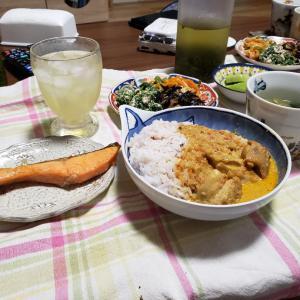 おうちご飯24