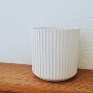 【3coins】で見つけたプチプラ陶器鉢♪