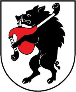 週替わり紋章:ラバノラス