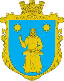 週替わり紋章:ダヴィジフ