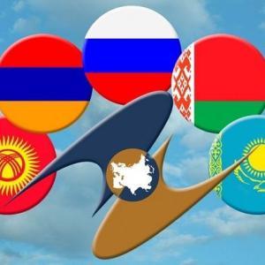 ユーラシア経済連合がシンガポールとFTA締結