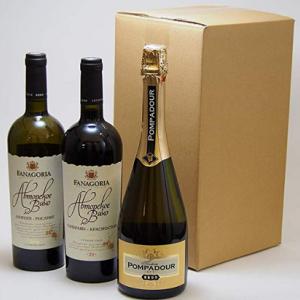 法整備でワイン大国を目指すロシア
