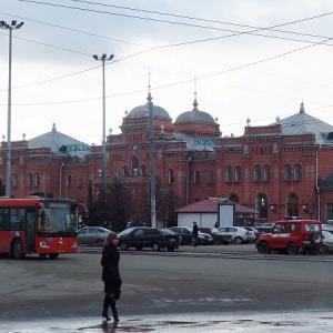 ロシア版の新幹線計画がまさかの大迷走