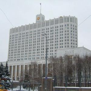 ロシア経済の逆襲がここから始まるのか?