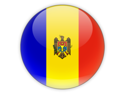 モルドバ世論調査 ドドン大統領も社会主義者党もリード