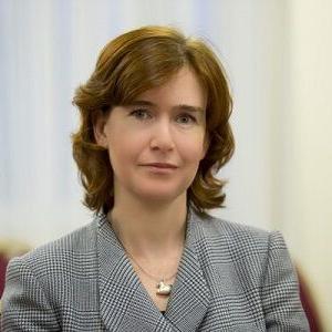 専門家オルロヴァ氏のロシア経済安心理論