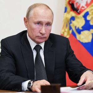 ロシアは少なくともあと2年は財政破綻しない