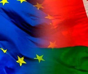 欧米の対ベラルーシ制裁は逆効果との指摘