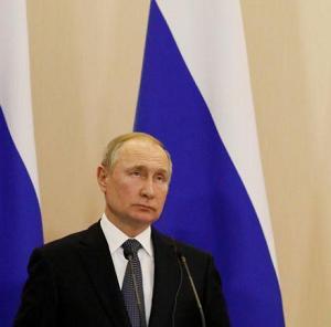 ロシアのナショナルプロジェクト、実施期間を2030年まで延長