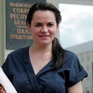 ベラルーシの「ホワイト革命」は成就するか?