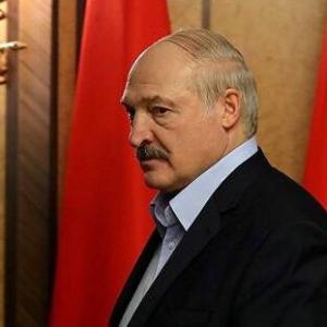 ベラルーシとロシアがそれぞれに抱えるジレンマ