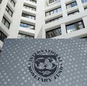 ベラルーシ、IMFに緊急融資を断られる