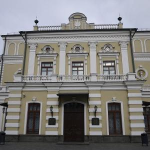 ロシア語とベラルーシ語 反ルカシェンコ派の興味深い立ち位置