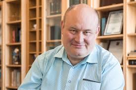 ナヴァリヌィはロシア国民の不満の受け皿になれるか