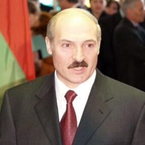 ベラルーシ最高指導者を暗殺計画?野党派が逮捕された事件が不自然すぎる
