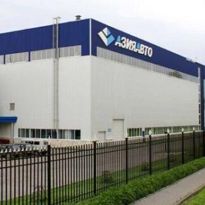 ロシアのAvtoVAZ、カザフスタンでのビジネスで誤算
