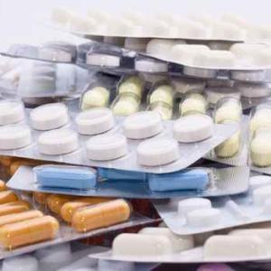 欧米では代替医療の利用者が年々増加