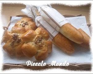 Bread Class-体験OK!単発レッスン♪