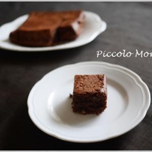 イタリアの伝統菓子♪