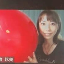 【★募集★】オーラソーマジュエリーオンライントーク会開催!