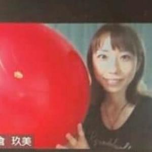 【★募集★】8月・9月産後骨盤計画7daysオンラインレッスン開催!