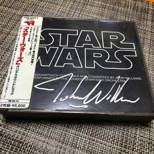 6月24日は映画『スター・ウォーズ』が日本で初上映された日 |