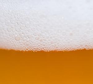 あいみょん「今夜このまま」は、ビール好きには堪らない。