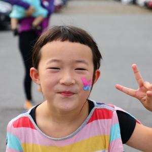 SWEET GIRL RUN @旭川